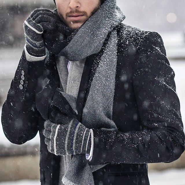картинки мужик зимой больших боингов тоже